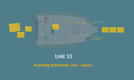 Unit 33