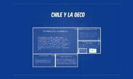 Chile y la OECD