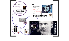 Nietzsche - Guilt, Bad Conscience, and the Like