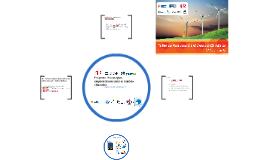 Proyecto: Estrategias Empresariales antes el Cambio Climático