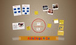 Copy of AldoDiego & Co