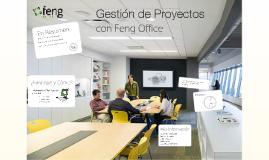 Copy of Gestión de Proyectos (Proyecto de Desarrollo Web) - en Español