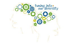 EF Tuning into our Diversity (Years 5-8) - EPILEPSY