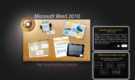 Copy of Microsoft Word 2010