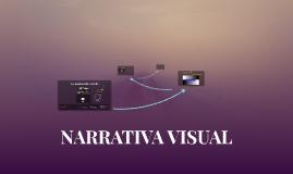 Los componentes visuales