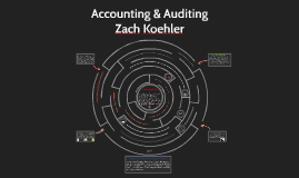 Copy of Accounting & Auditing