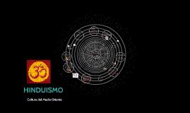 Copy of HINDUISMO
