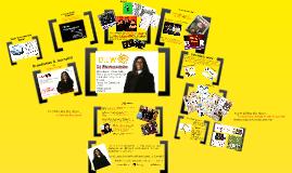 Copy of Dil Wickremasinghe - Media Portfolio