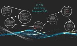 TE 537