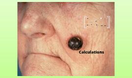 Copy of Gram Atom Mole Conversions