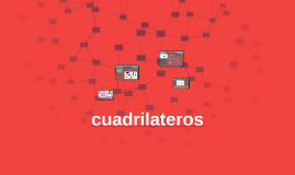 Copy of cuadrilateros