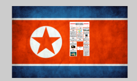 Copy of North Korea
