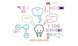 Copy of Presentación estratégica Costa Cruceros