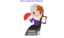 Improvisational Challenge