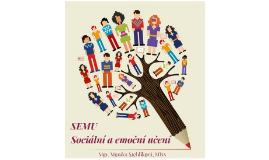 SEMU_ochutnávka_Rakovského