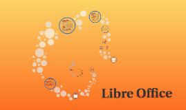 Copy of Libre Office