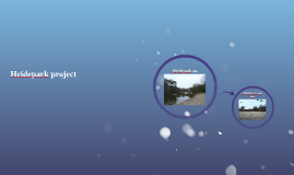 Heidepark project