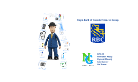Copy of Royal Bank of Canada