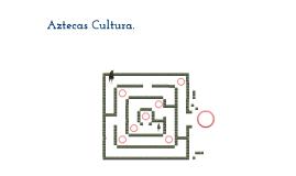 Los Aztecas en la Historia