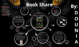 Book Share