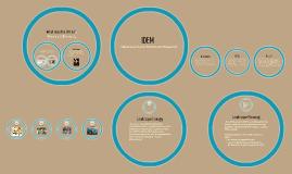 Copy of Environmental Planning