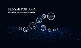 Pensar Portugal