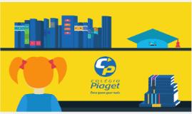 Colégio Piaget 2016