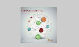 Børns og Unges Netværk - et fælles ansvar