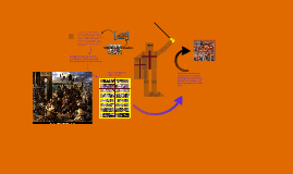middle ages Crusades