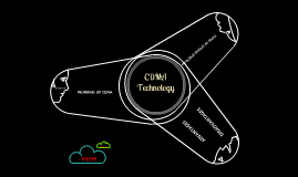 Copy of CDMA Technology
