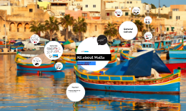 All about Malta!