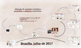 NOVAS TECNOLOGIAS ICS