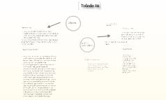 Toledo 10