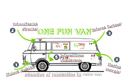 One Fun Van