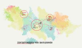 Zentrifugieren von Emulsionen