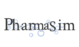 pharmasim win Pharmasim marketing plan 8 if allround decreases its discount for orders between 250 and 2500 units, it may encourage the target channels to order larger quantities (to get a better discount.