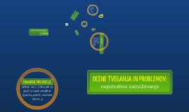 Žiga Žuraj: Poslovni načrt