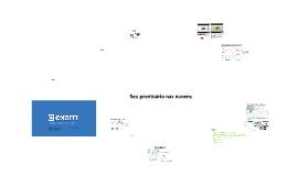 e-exam ago-2014 - Instituições