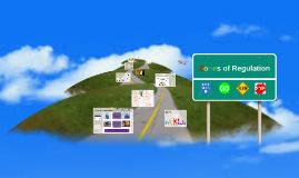 FES Zones