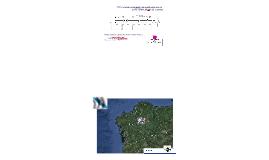 Copy of TFG: Acondicionamiento de local para uso de Cafetería en Melide