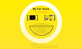 Fair Share prezi