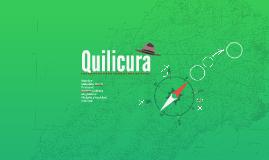 Quilicura