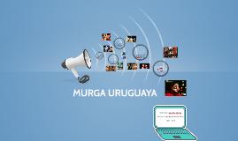 MURGA URUGUAYA