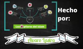 Los 5 pilares del islam