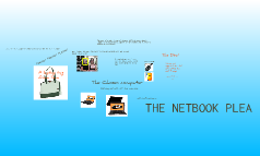 The Netbook plea