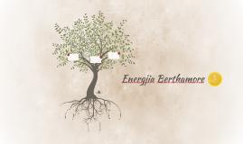 Copy of Energjia Berthamore