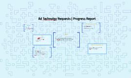 Copy of Platform Progress Report