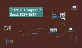 THNBT, Chapter 7: