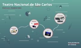 Teatro Nacional de São Carlos- https://www.instagram.com/p/BaJnETghX9D/?taken-by=saocarlos1793