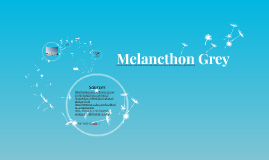 Copy of Melancthon Grey